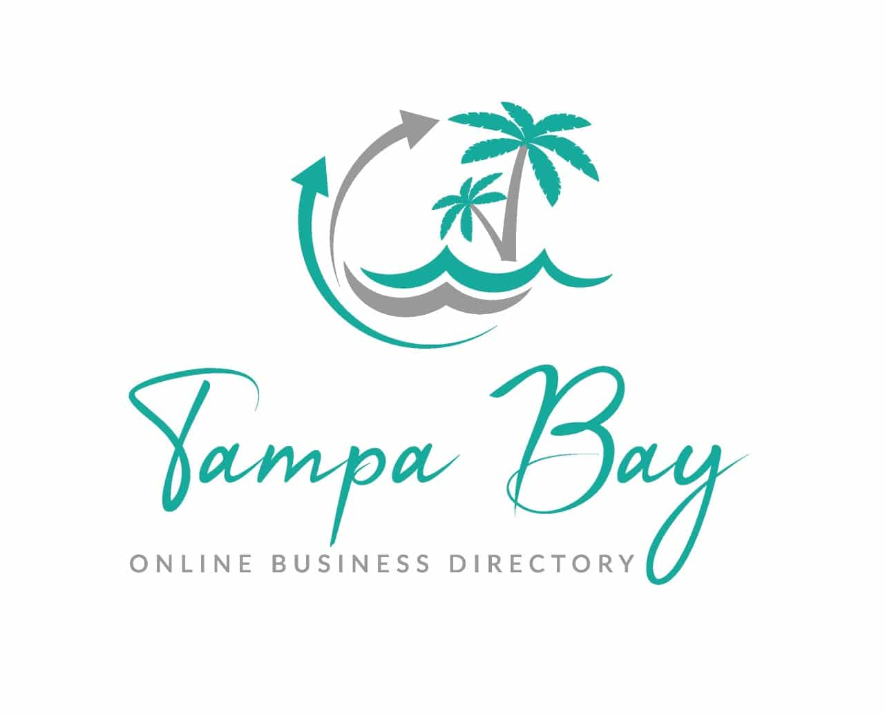 Tampa Bay Online Business Directory