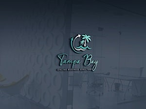 Tampa Bay Online Business Directory 3D