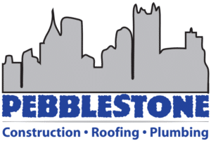 Pebblestone Construction