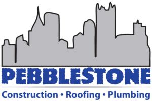 Pebblestone Construction