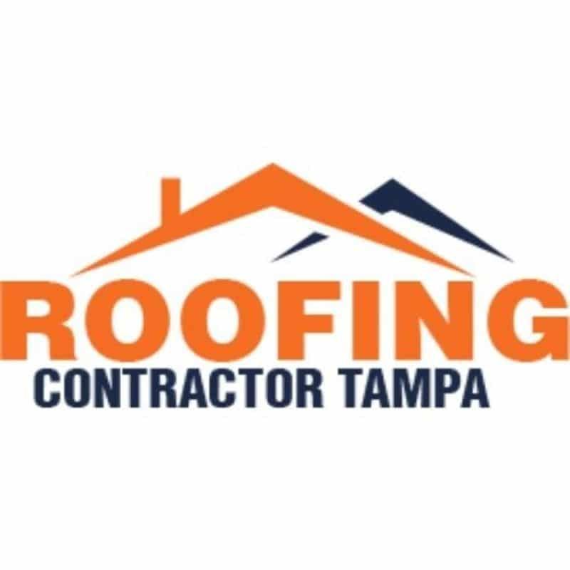 Roofing Contractor Tampa