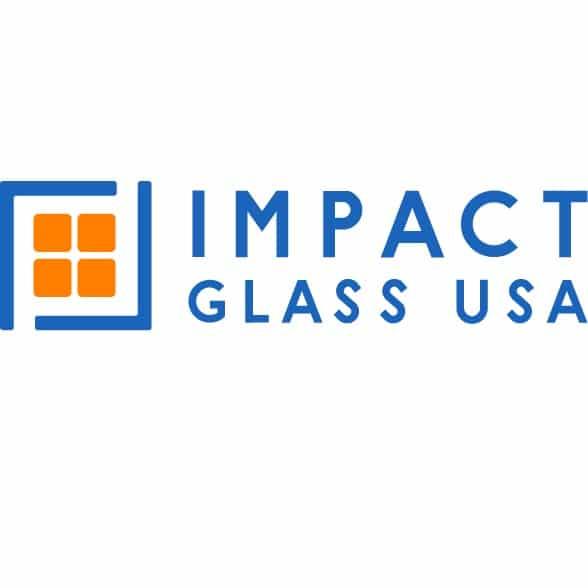 Impact Glass USA